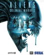 Aliens Colonial Marines Suspense Trailer Released