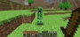 Review: Minecraft Xbox 360 Edition