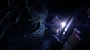 Aliens Colonial Marines Trailer