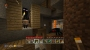 Minecraft XBLA: Update 1.8.2 On Its Way Soon